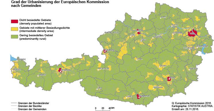 grad_der_urbanisierung_der_europaeischen_kommission