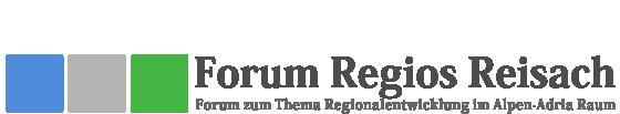 Forum Regios Reisach