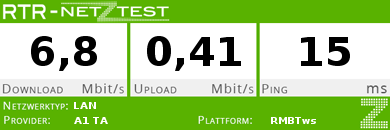 www.netztest.at